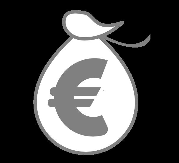 bolsa-dinero.png