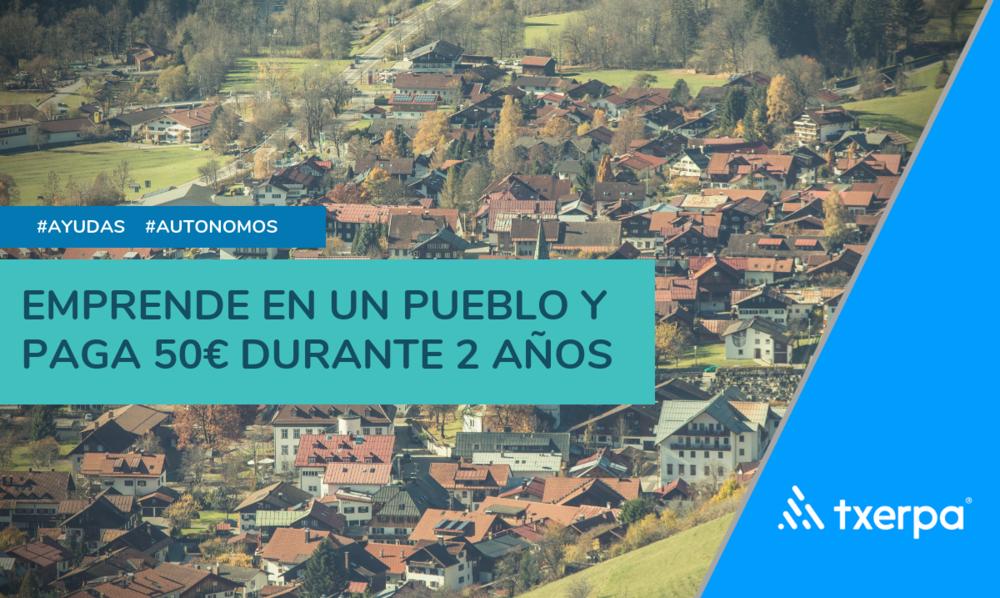 tarifa_plana_rural_pueblos_txerpa.png