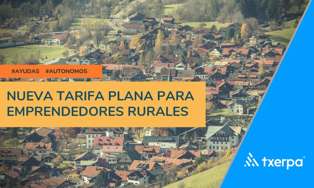 tarifa_plana_emprendimiento_rural_txerpa.png