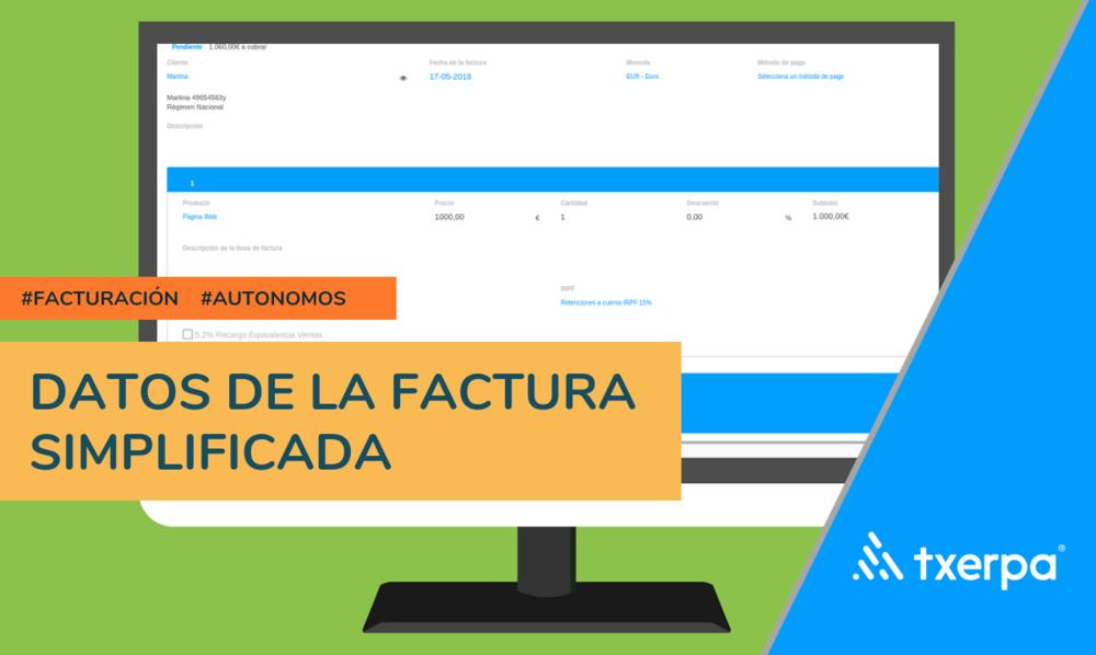 datos_factura_simplificada_txerpa.png
