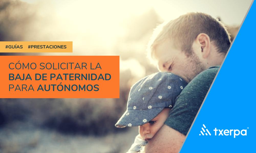 paternidad_autonomos_txerpa.png