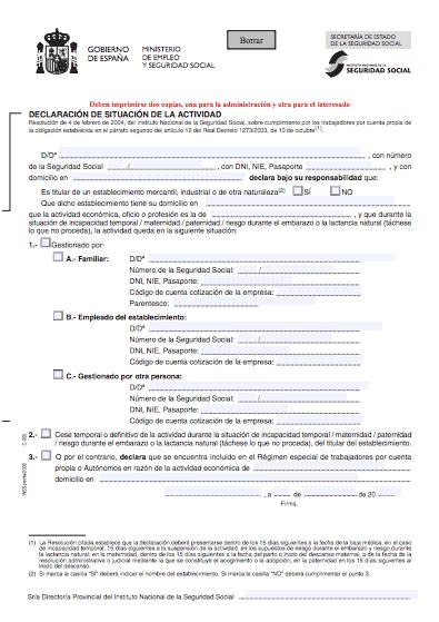 documentacion-baja-paternidad-autonomos-txerpa.png