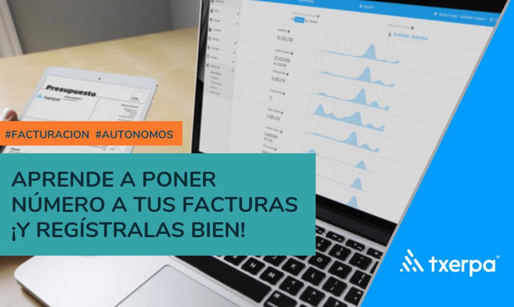 numeracion_facturas_autonomos_txerpa.png