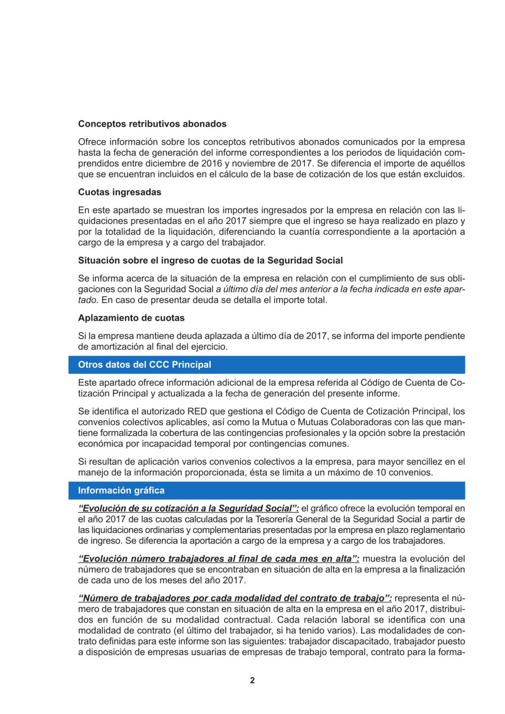 informe vida laboral empresas 2-min.png