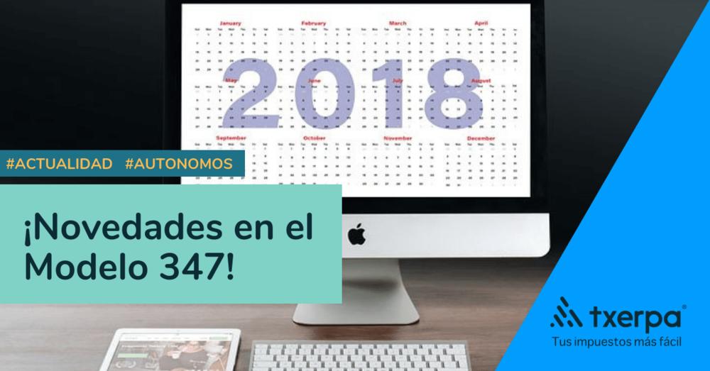 presentacion modelo 347 en 2019 txerpa.png