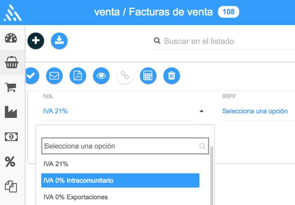 contabilidad online txerpa.png
