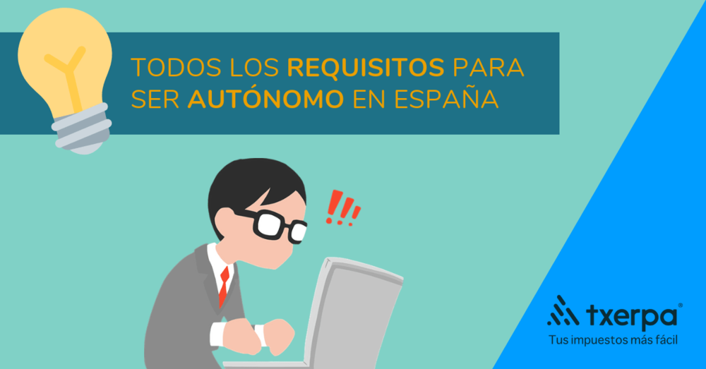 requisitos para ser autonomo txerpa.png