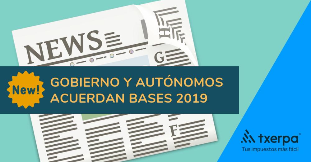 aumento bases cotizacion autonomos 2019 txerpa.png