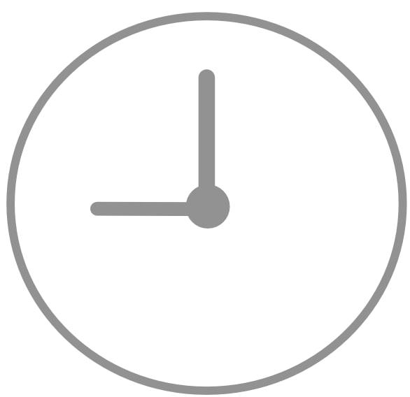 reloj-min.jpg