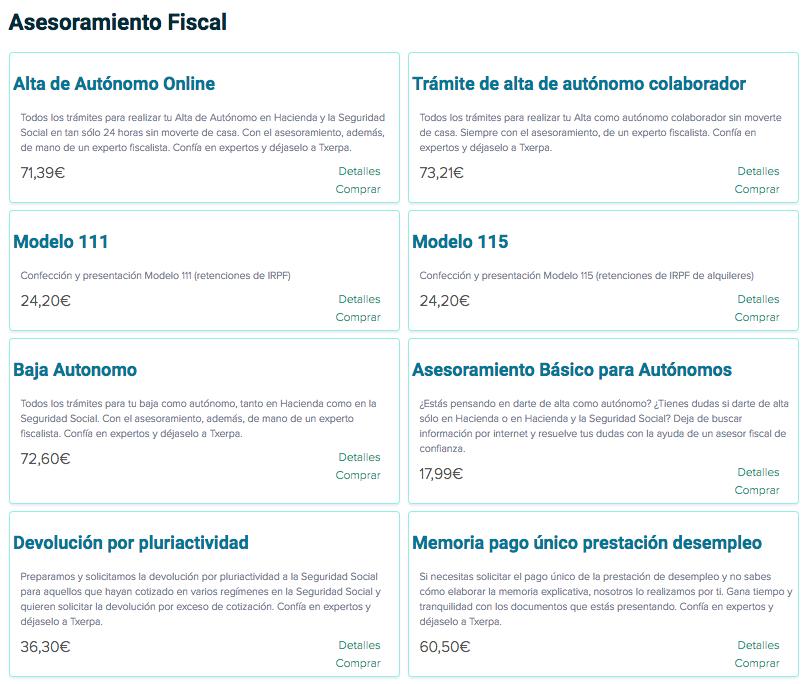 facturacion online con asesoria txerpa.png