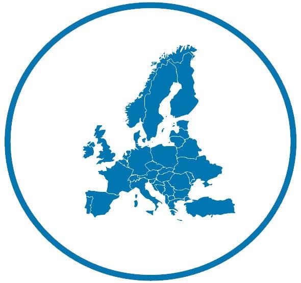 europa-min.jpg