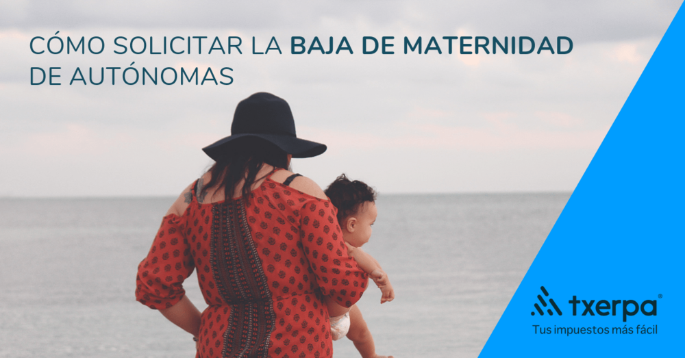 como solicitar baja maternidad autonomas txerpa-min.png