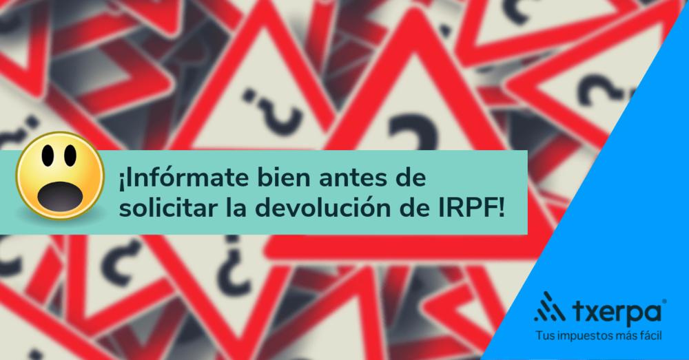 sanciones devolucion irpf maternidad txerpa.png
