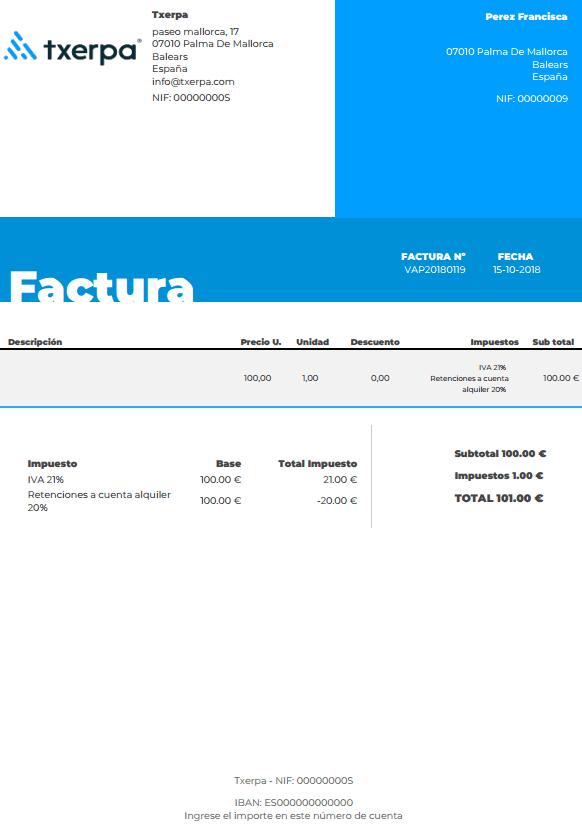 factura-moderna.png