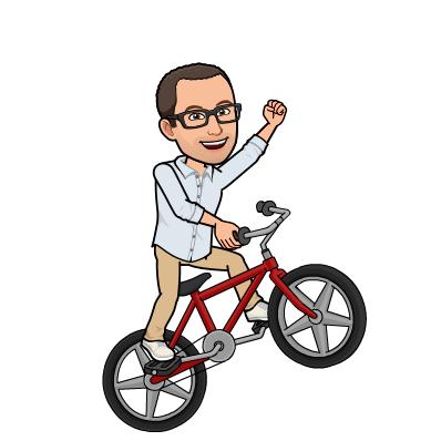 montar-bici-min.png