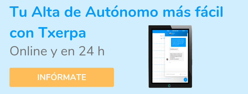 alta autonoma txerpa asesoria online.png