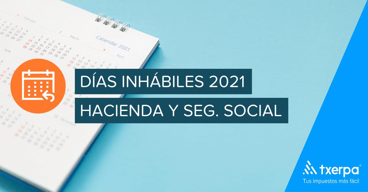 Calendario De Hacienda 2020.Calendario Del Contribuyente 2020 Aeat