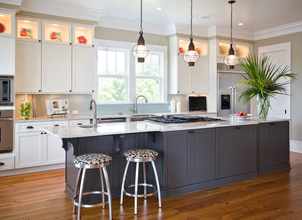 Parrothead Kitchen 1.jpg