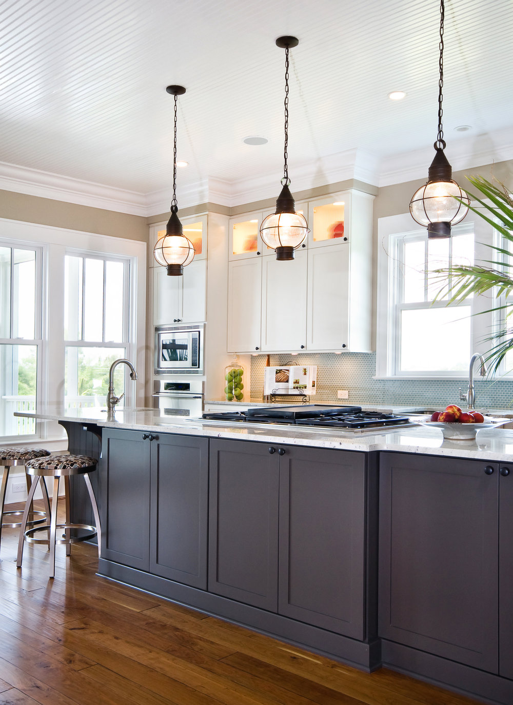 Parrothead Kitchen 2.jpg