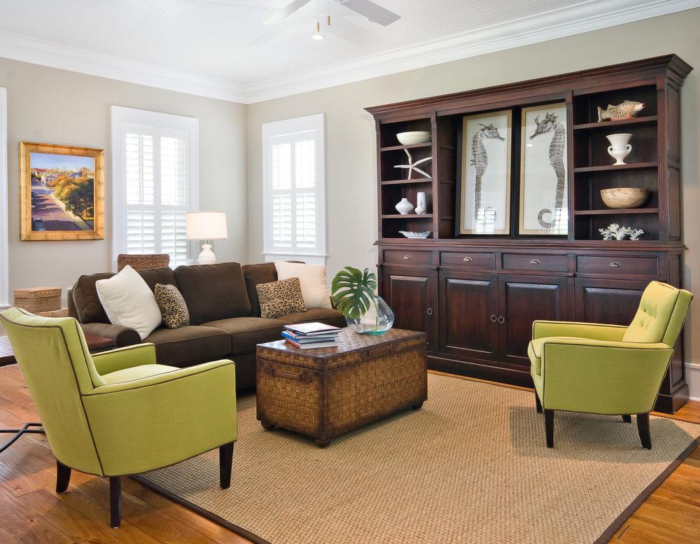 Parrohead Living Room.jpg