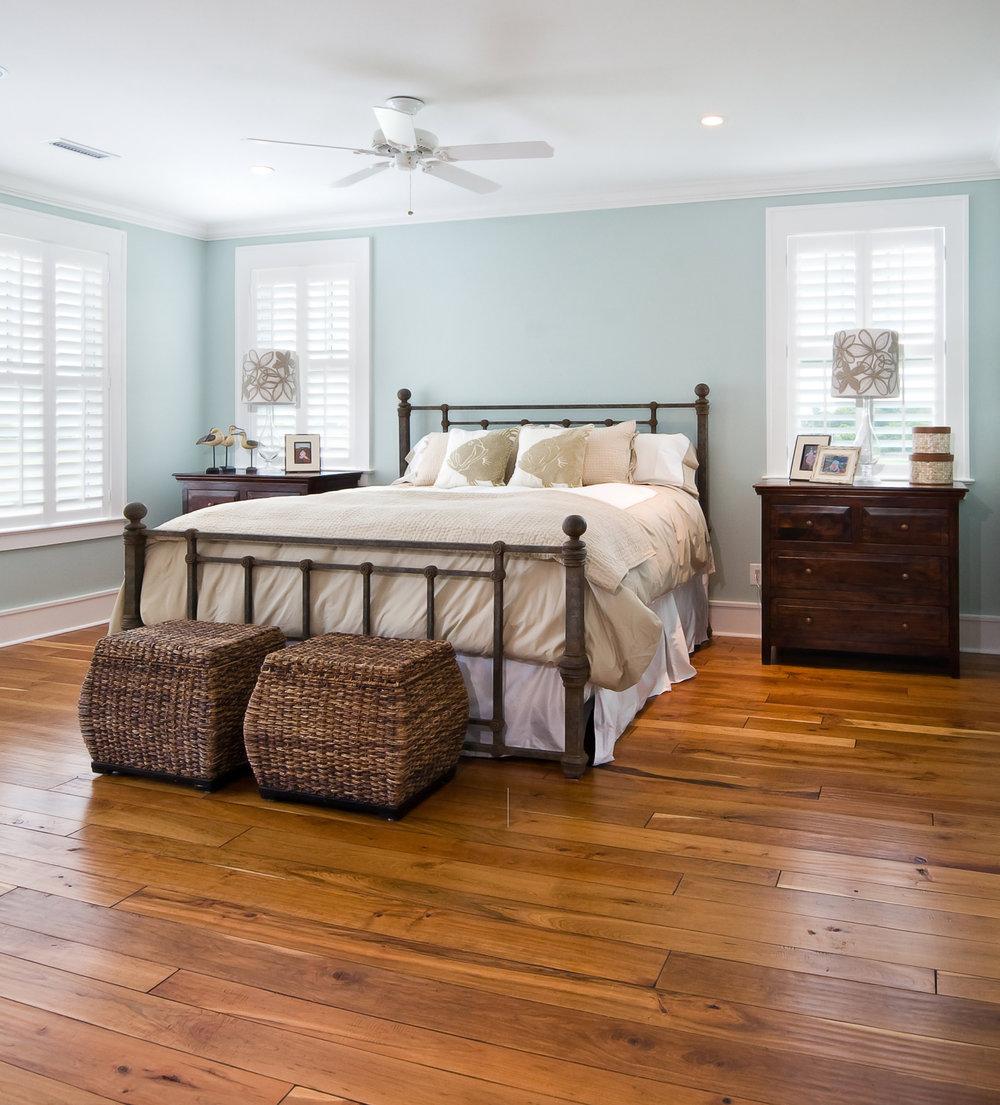Parrothead Master Bedroom 1.jpg