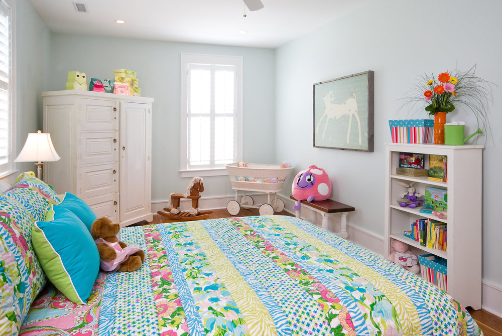 Parrothead Kids Room.jpg