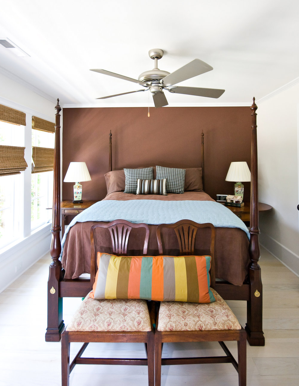 12 Sayle Master Bedroom.jpg