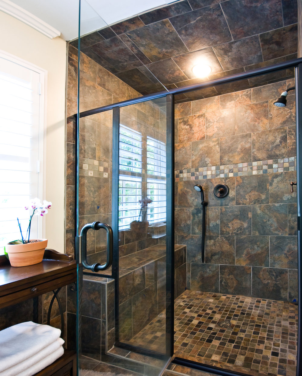 12 Sayle Bath Shower.jpg