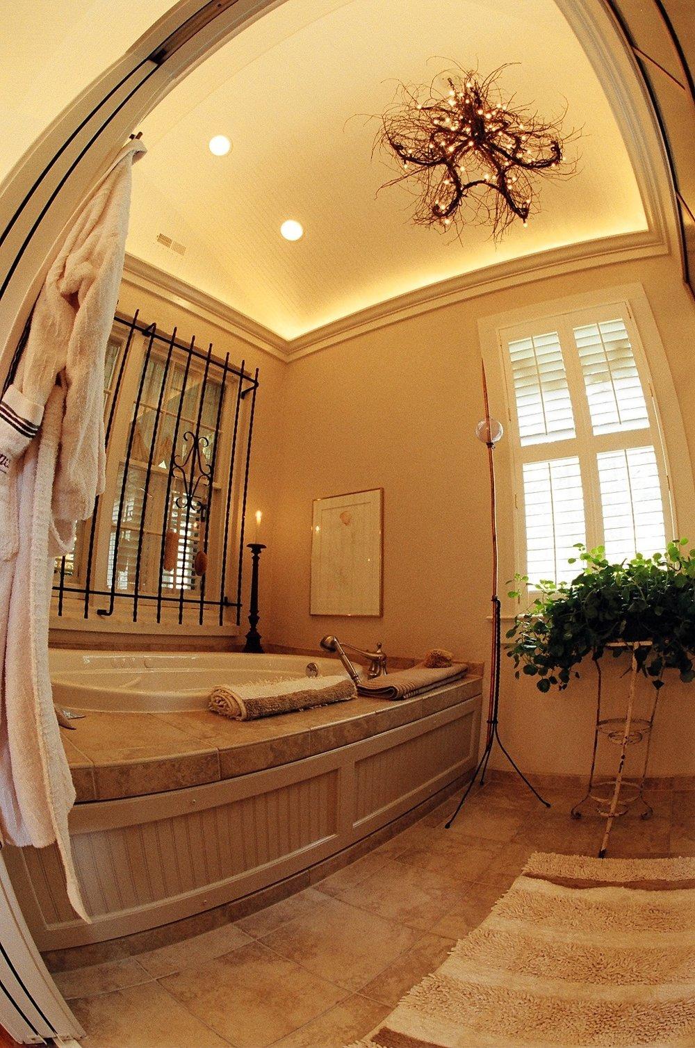 Parkwood Bath 3.JPG