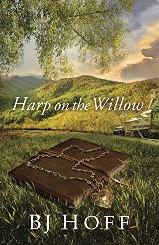 HarpOnTheWillow.jpg
