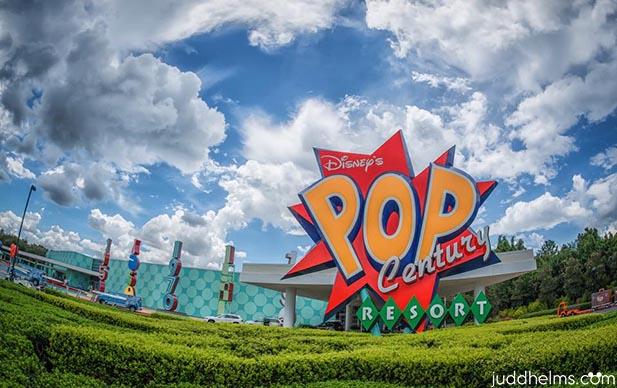 pop-century-entrance-judd.jpg