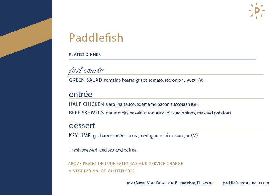 Paddlefish Menu.jpg