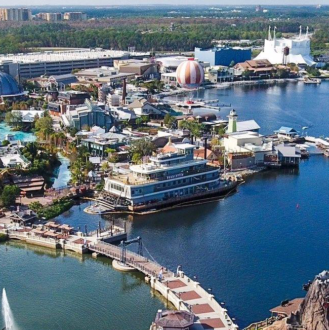 Paddlefish_Disney Springs.jpg