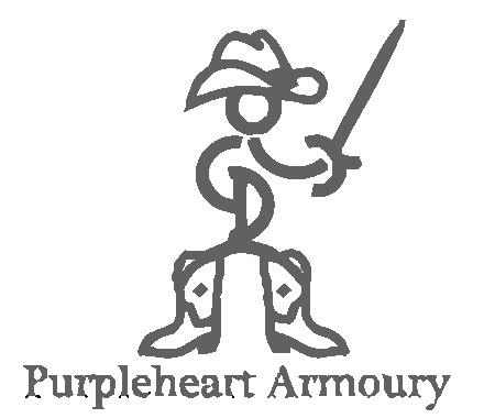 PHO Logo.fw.png