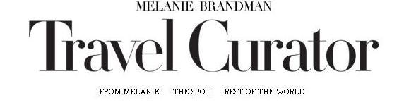 melanie-brandman.jpg