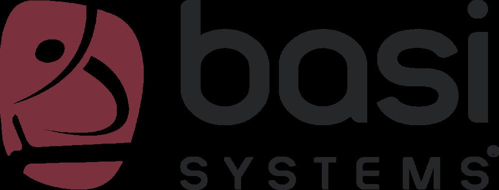 Basi_Logo_RGB_semiblack.png