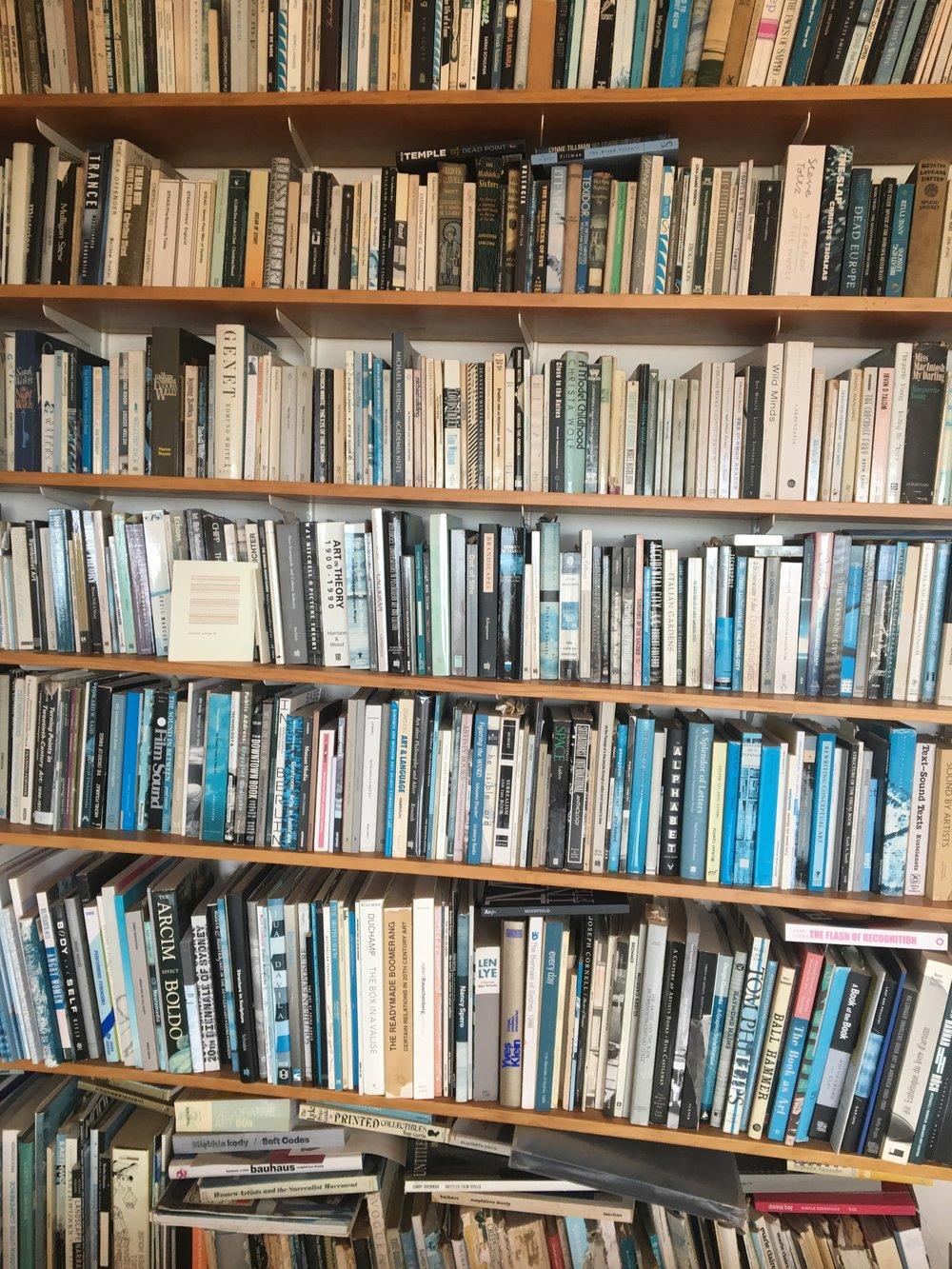 Library.JPG