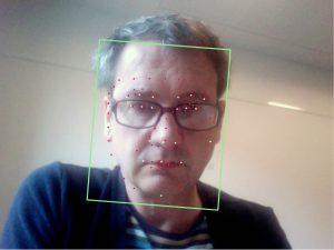 geoff-recognition-300x225.jpg