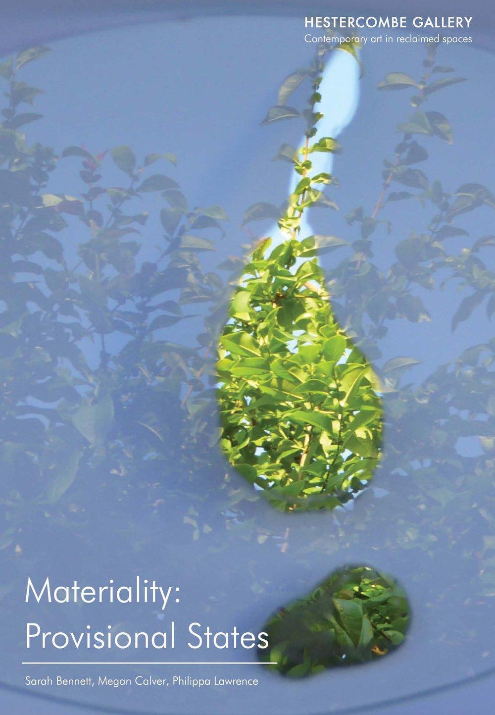 Materiality Provisional States PV invitation.jpg