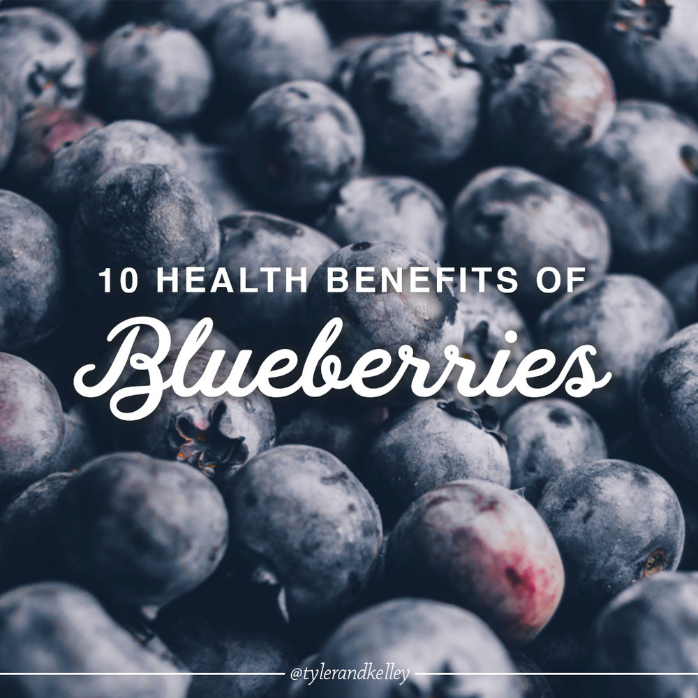 Blueberry_Health_Benefits.jpg