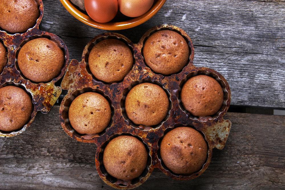 peanut-butter-muffins.jpg