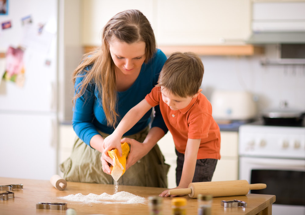 mother and son baking.jpg