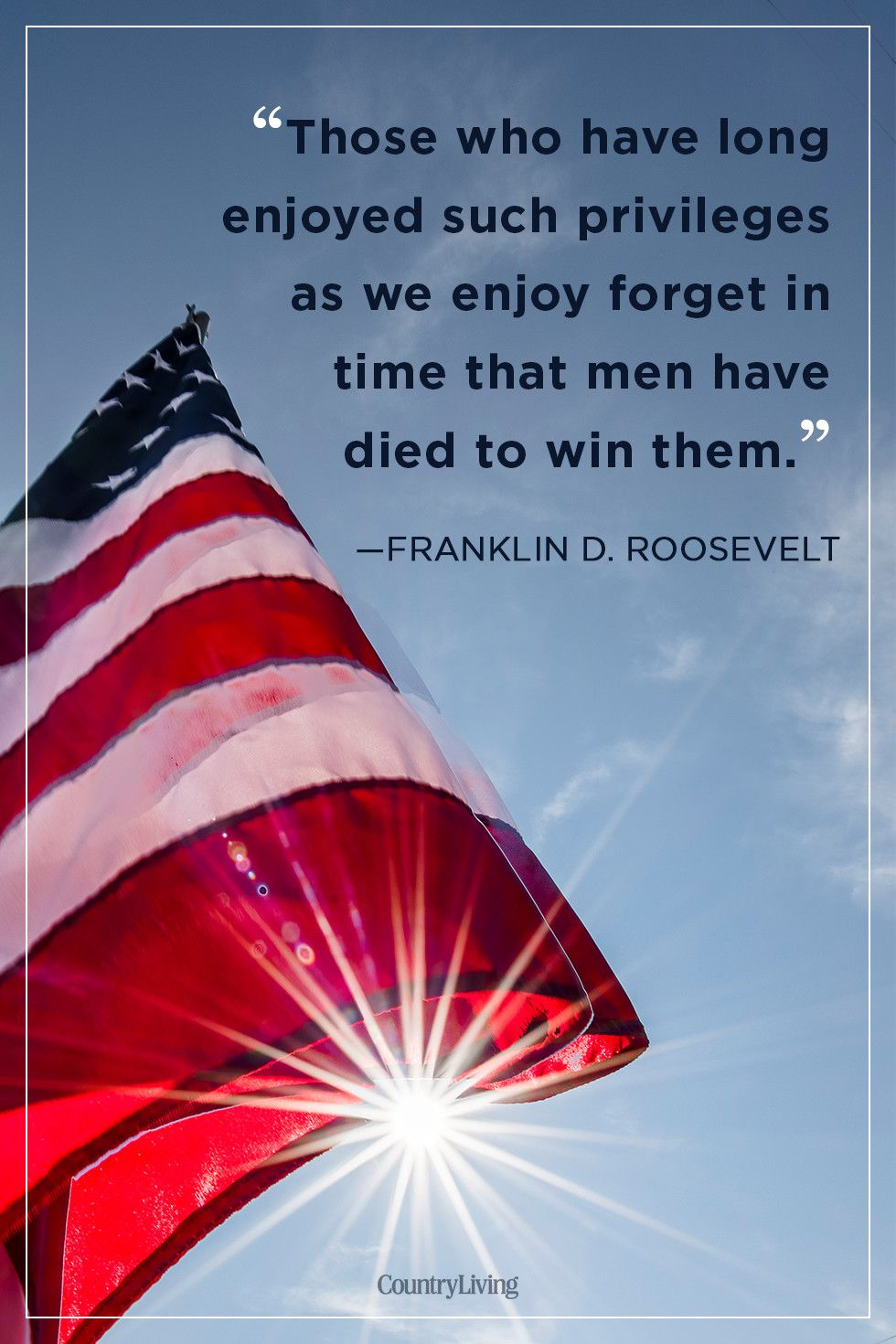 fdr-memorial-day-quote-1525289591.jpg