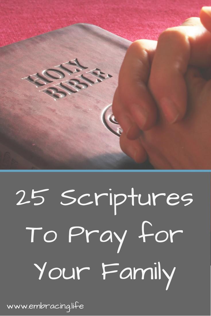 25Scriptures.png