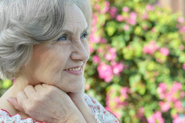 older-woman-smiling.2jpg-768x511.jpg