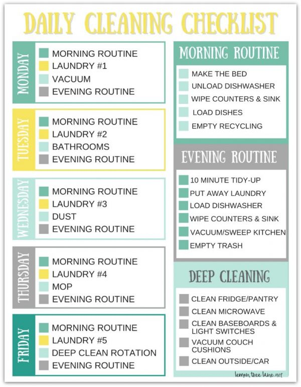 Daily-Cleaning-Checklist-600x771.jpg