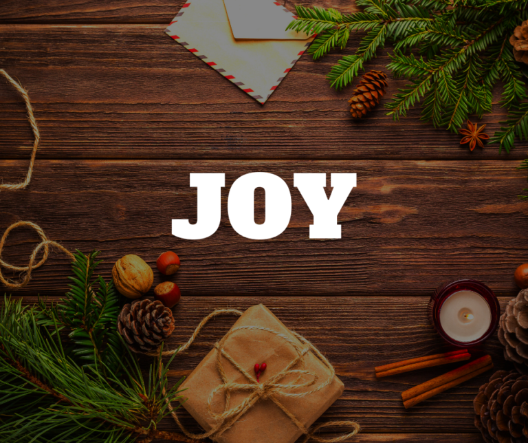 Women-of-Christmas-JOY-768x644.png