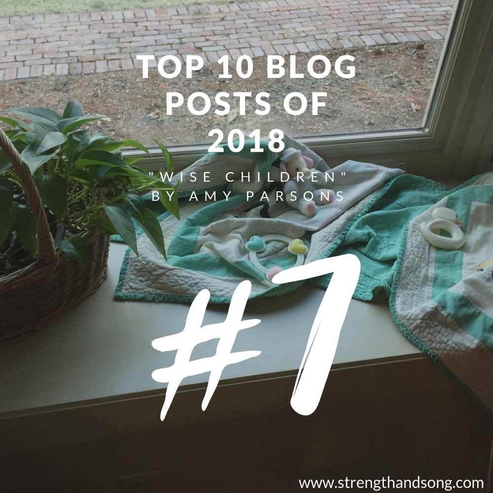 top 10 blog posts of 2018 (3).jpg