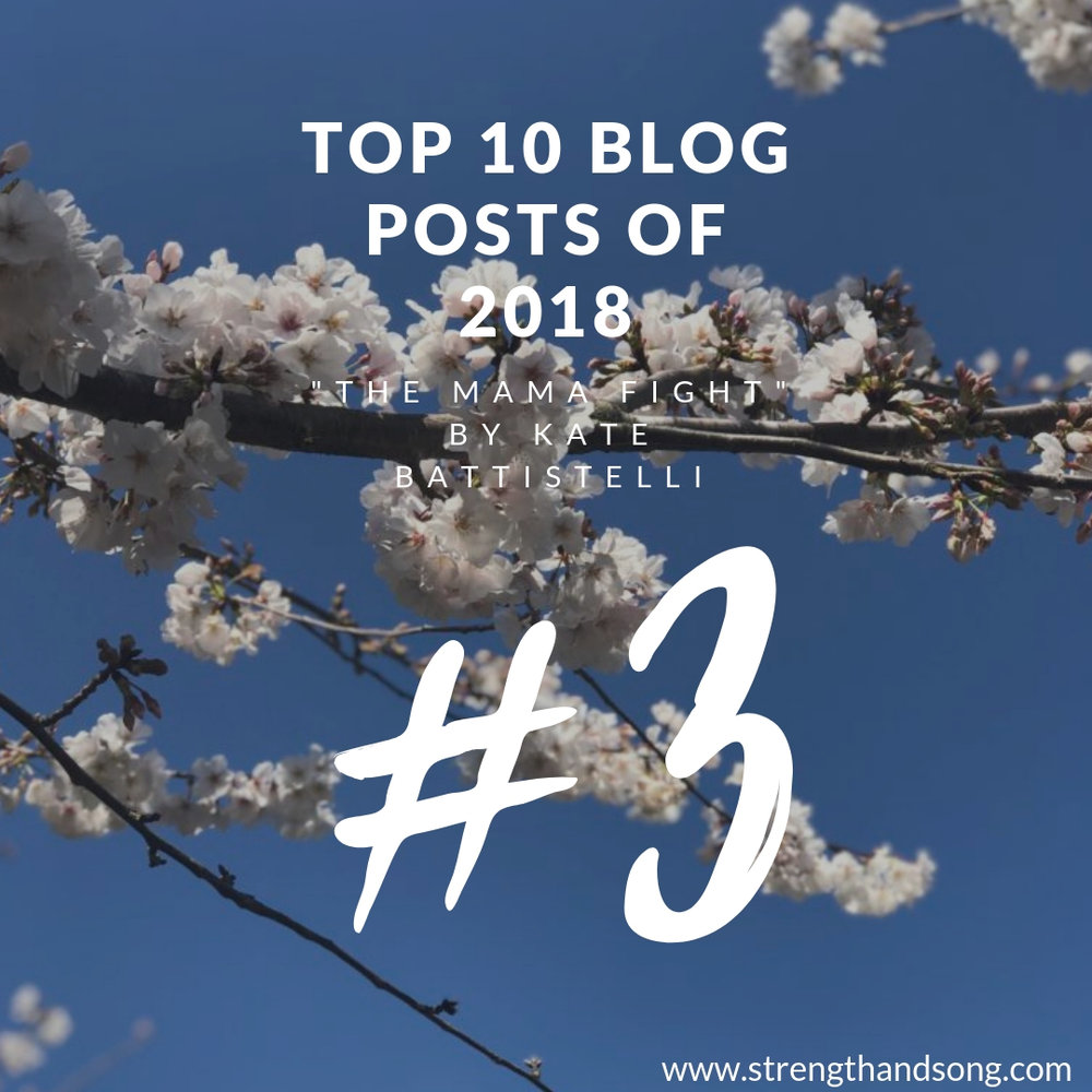 top 10 blog posts of 2018 (7).jpg
