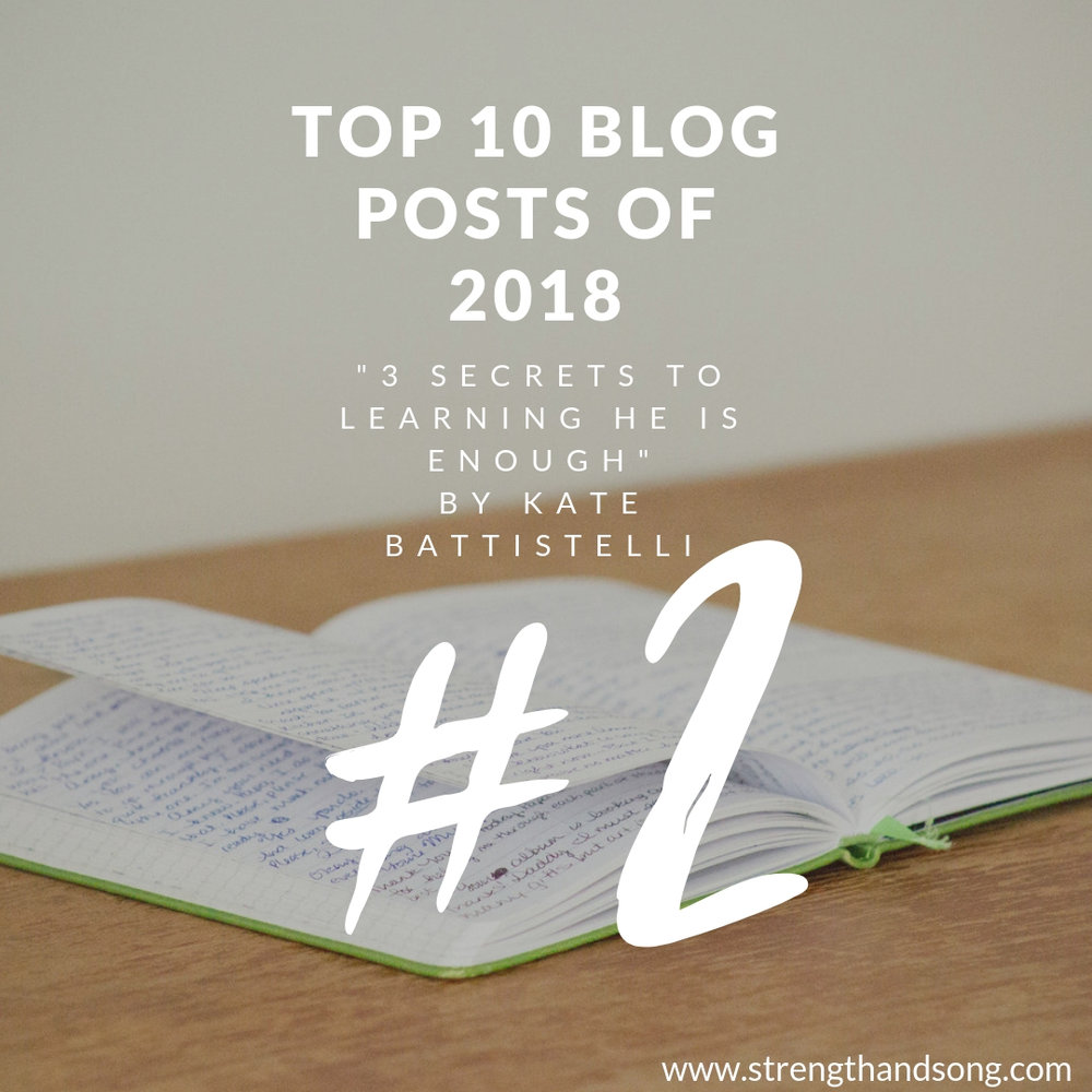top 10 blog posts of 2018 (8).jpg